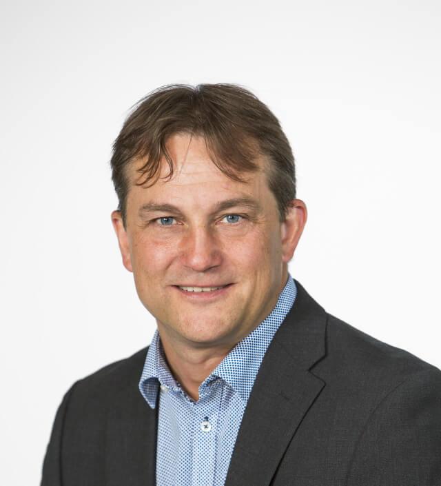 Rickard Wollberg
