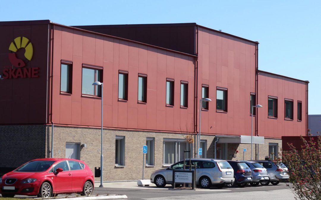 Kv Ventilen 3, Malmö
